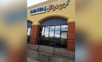 Dental Dreams - West Illinois Ave, Dallas
